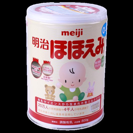 cach-pha-sua-meiji-0-1-nhap-khau-chuan-nhat