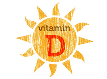 bo-sung-vitamin-d-co-tac-dung-gi