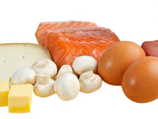 vitamin-d-co-tac-dung-gi-va-no-co-trong-loai-thuc-pham-nao-1