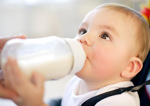 Sữa S26 hiện nay đang là sự lựa của rất nhiều bậc phụ huynh