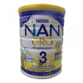 sua-nan-grow-3-co-tot-khong-cung-cap-duong-chat-gi