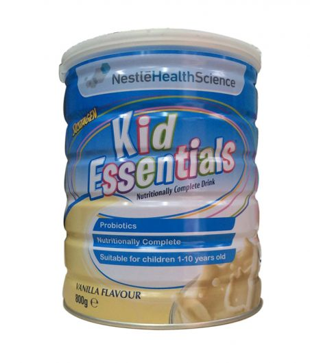 kid-essential-800g