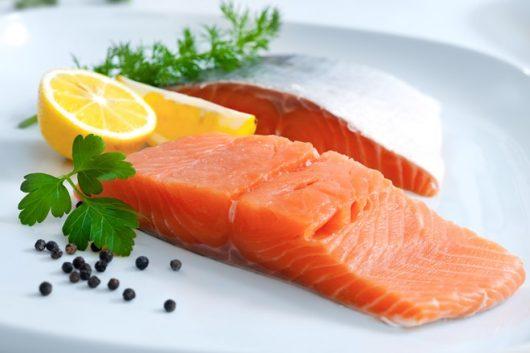 Những thực phẩm bổ dưỡng cho não giúp tăng cường trí nhớ não bộ