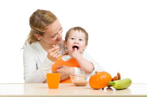 Vitamin D đảm bảo cho sự phát triển toàn diện của bé