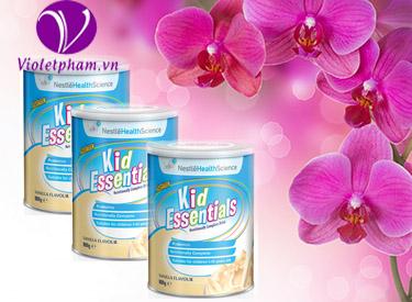 sua-kid-essential-800g-uc
