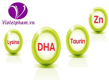 lysine-la-thuc-pham-tang-truong-chieu-cao-cho-be