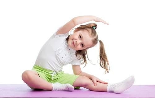 Lysine giúp bé phát triển chiều cao vượt trội, tăng cường sức đề kháng cho bé