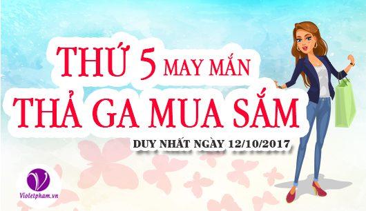 Thu_nam_may_man_tha_ga_mua_sam