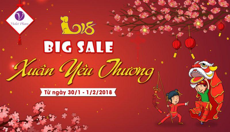 banner-xuan-yeu-thuong