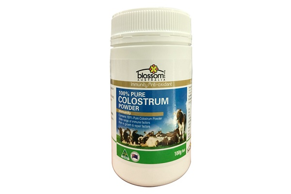 Blossom_Colostrum_Powder_100g_11