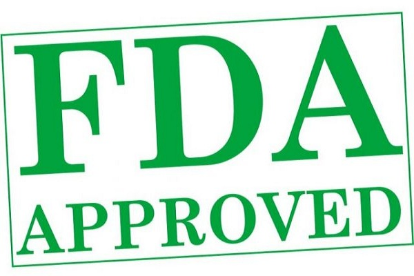 chung-nhan-FDA