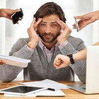 kiem-soat-stress