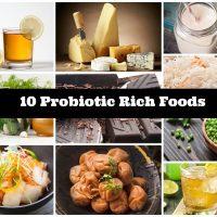 thuc-pham-giau-probiotics