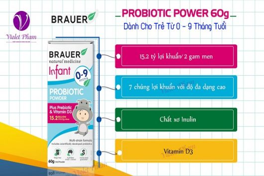 Brauer_Natural_Medicine_Infant_Probiotic_Power_60g_1_2