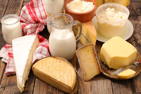 dairy-industry-1