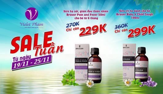 SALE tuan violetpham brau er tri ho - 2