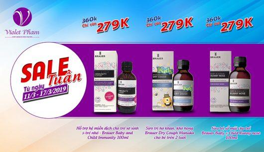 Violet pham 11 3