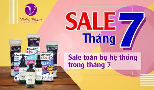 Sale THANG 7 (1)