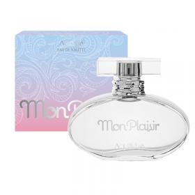 Nước hoa nữ Aquavera Mon Plaisir