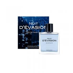 Nước hoa nam Nuit D'Evasion - Inessance