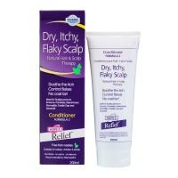 Dầu xả cho da đầu có gầu, khô ngứa Hope's Relief Itchy Flaky Scalp Conditioner 200ml