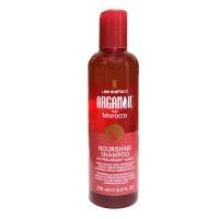 Dầu gội siêu mượt phục hồi hư tổn tinh dầu Argan