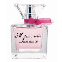 Nước hoa nữ Mademoiselle