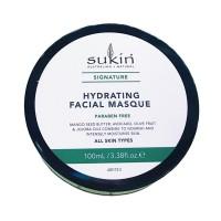 Mặt nạ dưỡng ẩm da Sukin Hydrating Facial Masque 100g