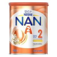 Sữa Nan A2 stage 2