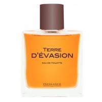 Nước hoa nam Terre D'Evasion - Inessance