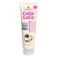Dầu xả dưỡng chất tinh dầu dừa Coco Loco 250ml