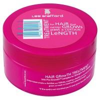 Dầu hấp chống rụng tóc và kích thích mọc tóc Lee Stafford Treatment Hair Growth