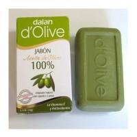 Xà phòng Dalan D'olive - 150g - Olive Oil Soap