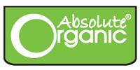 Absolute-Organic-1.jpg