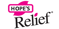 HopesRelief-Logo.jpg