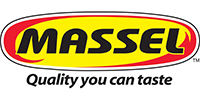 Massel-Quality-NEW-logo-1-800x307.jpg
