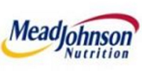 Mead-Johnson.jpg