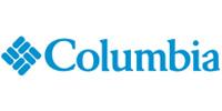 culumbia.jpg