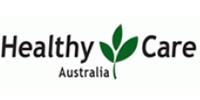 healthy-care.jpg