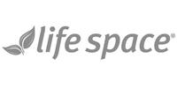 life_space_1.jpg