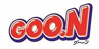 logo-GOON-1.jpg