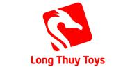 long-thuy-toys-1.jpg