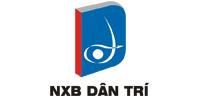 nxb_dan_tri.jpg