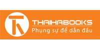 thai-ha-boook.jpg