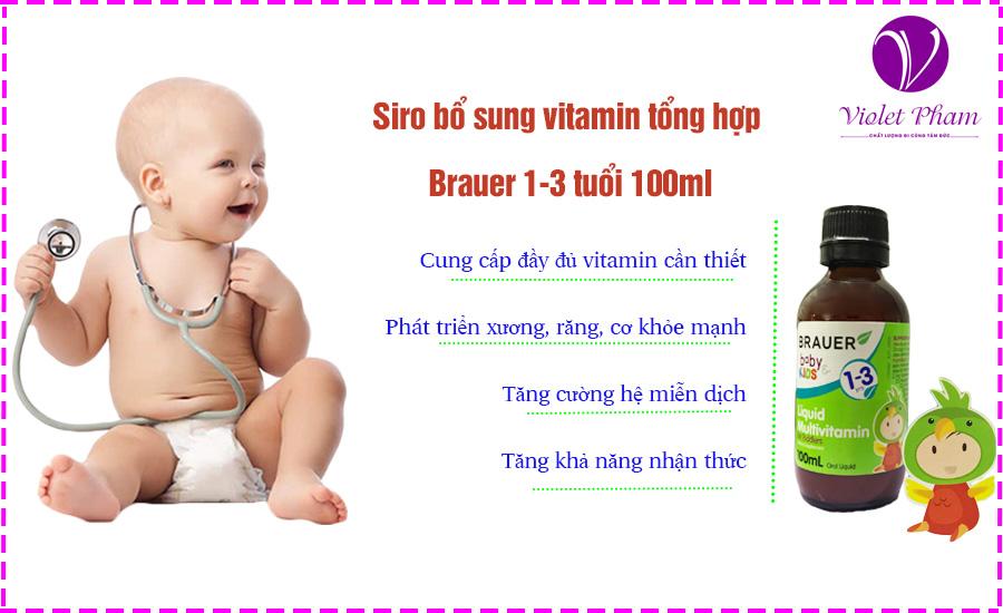 vitamin-tong-hop-100ml-tre-tu-1-3-tuoi