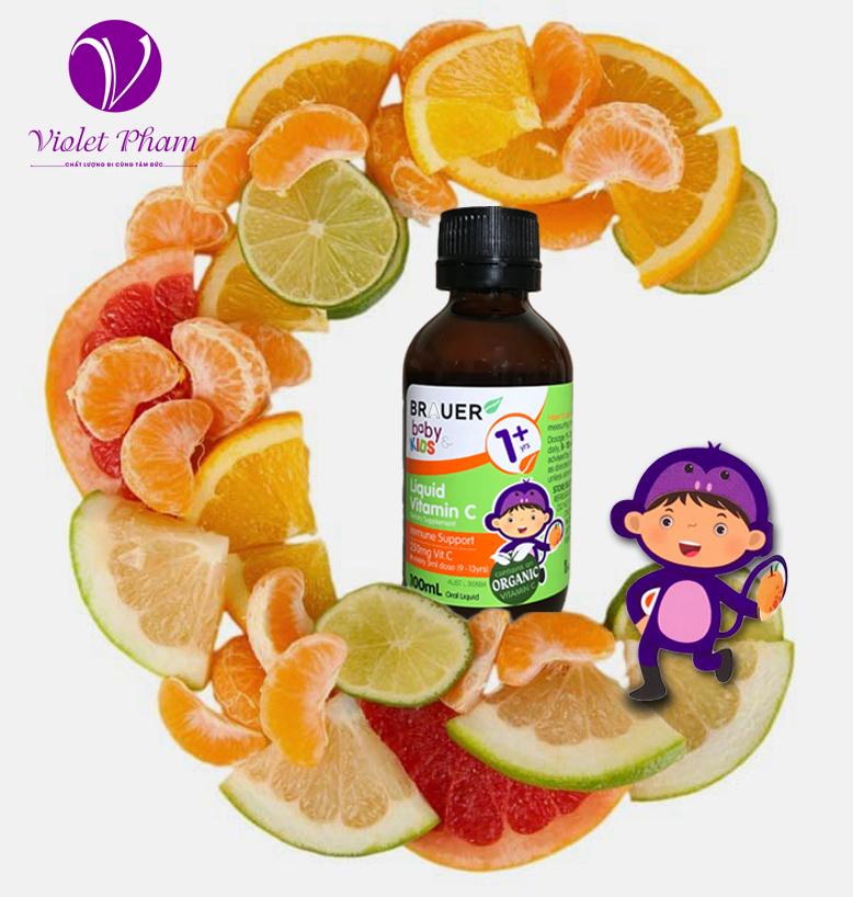 vitamin-c-tre-tren-1-tuoi